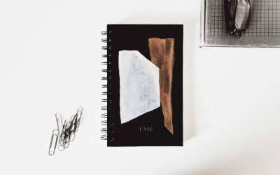 Inside The Planner That Helped Launch & Scale Businesses
