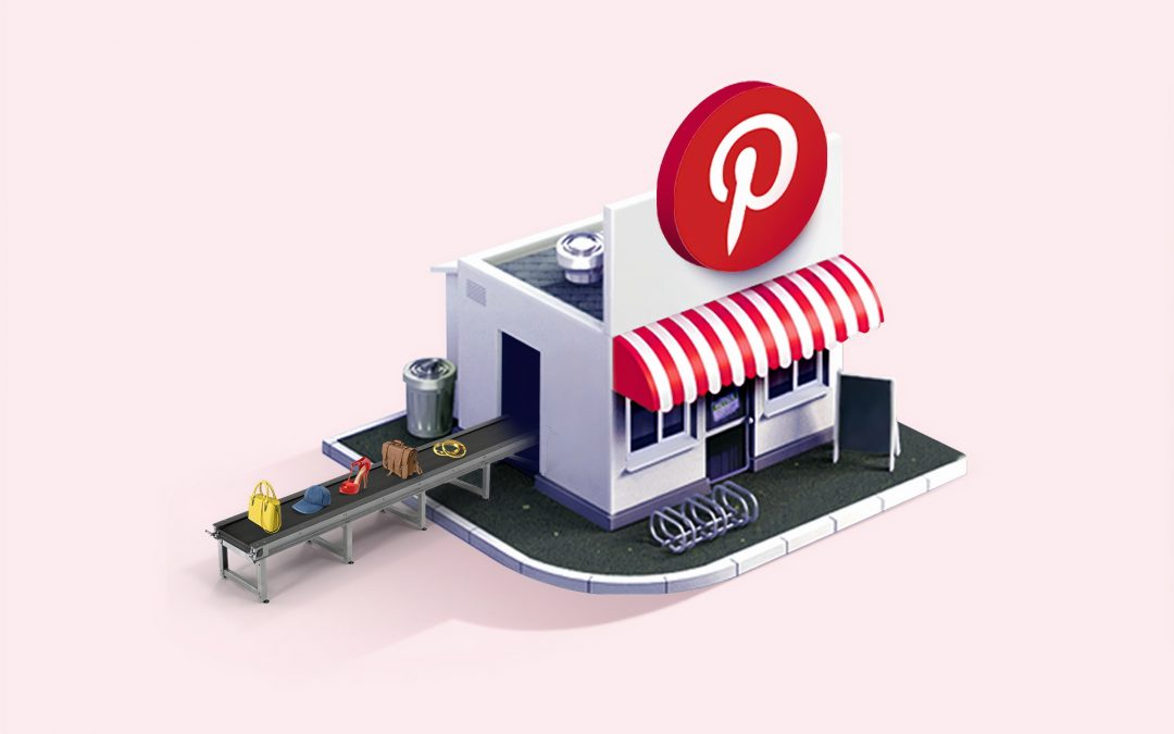 "Pinterest Leads Challenge: The ""All-Inclusive"" Pinning Strategy"