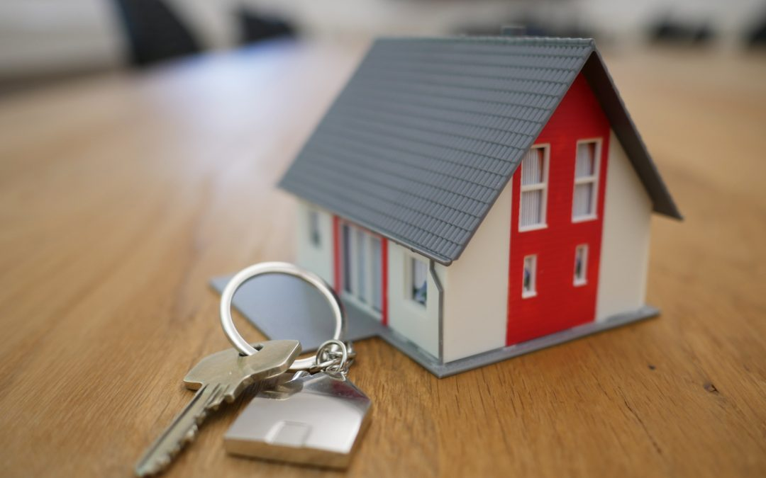 How to Sell Your House FAST in 9 Easy Steps